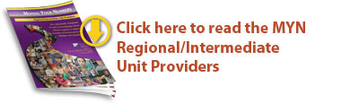 Download the Regional/Intermediate Unit Providers Guide