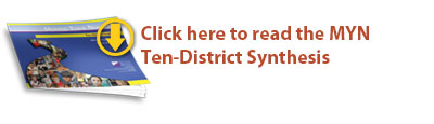 Download the MYN Ten-District Synthesis